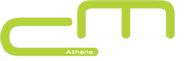 Athens CityMed | Medical Center - Lasers