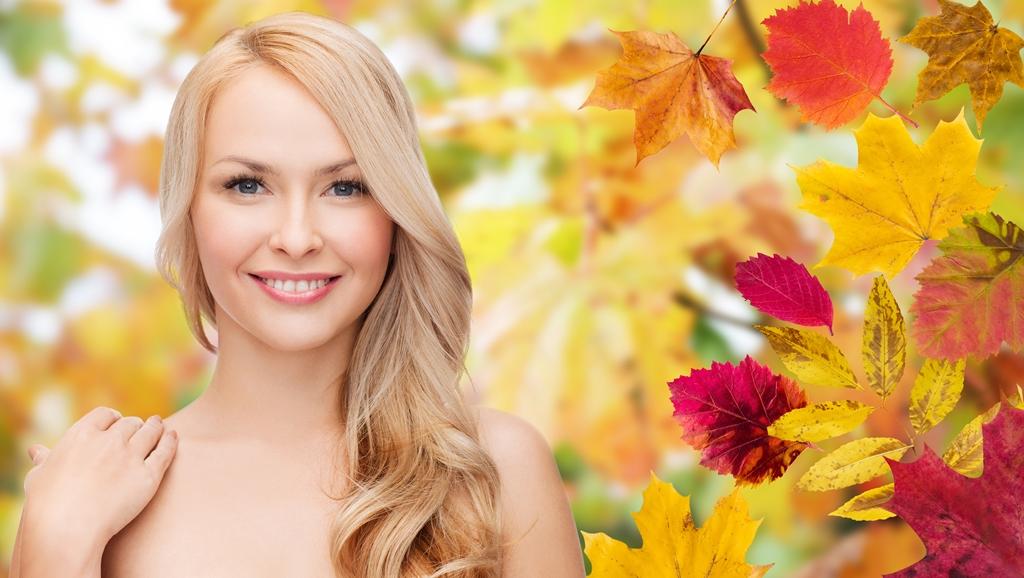 Οι top φθινοπωρινές θεραπείες προσώπου